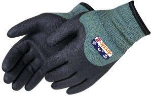 Thermal Lined Gloves